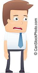 διαχειριστής , suitable, για , χρήση , μέσα , dialogs, με ,...