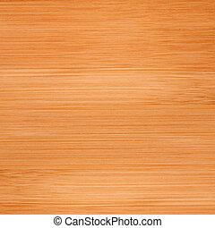 διεύθυνση των ίνων ξύλου χαρτού , ξύλο , φόντο