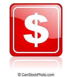 δολάριο, εμάs, εικόνα