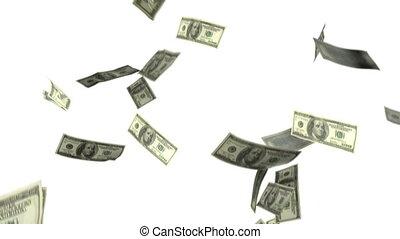 δολλάρια , αλίσκομαι