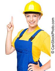 δομή δουλευτής , νέος , άγκιστρο στερέωσης ρούχων ανακριτού