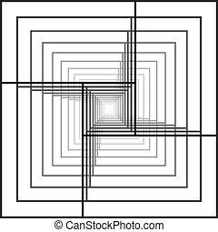 δομή , 3d