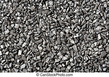 δραστηριοποιημένες , άνθρακας