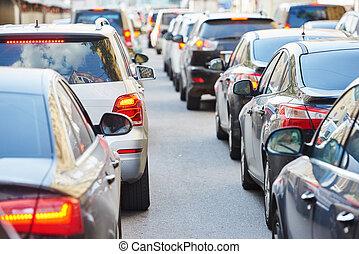 δρόμοs , πελτέs , κυκλοφορία , άστυ αστικός δρόμος