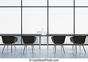 δωμάτιο , ακολουθία έδρα , σύγχρονος