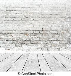 δωμάτιο , πάτωμα , τοίχοs , ξύλο , εσωτερικός , αγαθός λεβεντιά