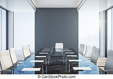 δωμάτιο , συνάντηση , σύγχρονος