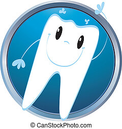 δόντι