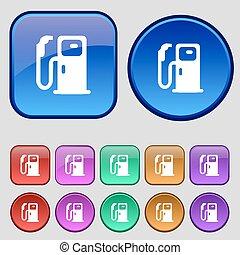 δώδεκα , θέτω , κρασί , αναχωρώ. , κουμπιά , μικροβιοφορέας , καύσιμα , εικόνα , δικό σου , design.