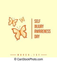 εαυτόs , βλάβη , ημέρα , γνώση