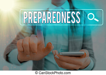 εδάφιο , επιχείρηση , αγώνας , preparedness., γενική ιδέα , ιστός , ή , ποιότητα , ψηφιακός , δίκτυο , πληροφορία , connection., λέξη , έτοιμος , ψάχνω , δηλώνω , γράψιμο , απροσδόκητος , περίπτωση , ζωή , ακαταλαβίστικος , τεχνολογία
