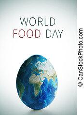 εδάφιο , κόσμοs , τροφή , ημέρα , και , χάρτηs , επίπλωσα , από , εθνική διεύθυνση αεροναυτικής και διαστήματος