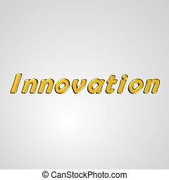 εδάφιο,  3D, καινοτομία