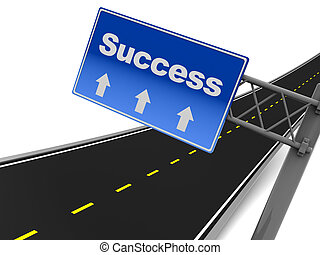 εθνική οδόs , να , επιτυχία