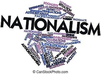εθνικισμός