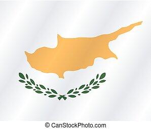εθνικός , κύπρος αδυνατίζω