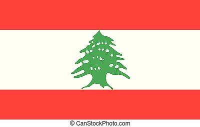 εθνικός , λίβανος αδυνατίζω