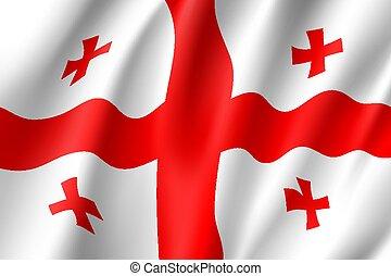 εθνικός , μικροβιοφορέας , γεωργία , εικόνα , σημαία