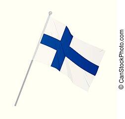 εθνικός , finland αδυνατίζω