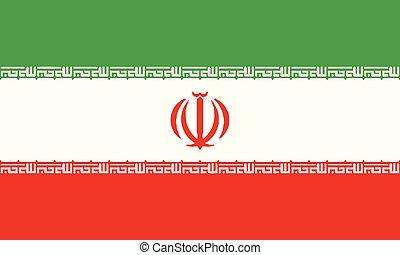 εθνικός , iran αδυνατίζω