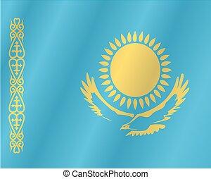 εθνικός , kazakhstan αδυνατίζω