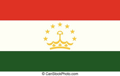 εθνικός , tajikistan αδυνατίζω