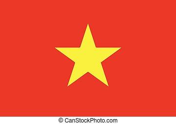 εθνικός , vietnam αδυνατίζω
