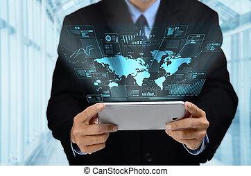 ειδήσεις τεχνική ορολογία , internet