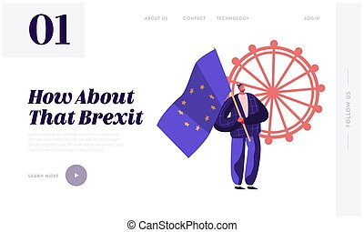 εικόνα , ένωση , ευρωπαϊκός , κεντρικός , κράτημα ,...