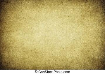 εικόνα , ή , διάστημα , εδάφιο , κρασί , χαρτί