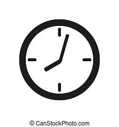 εικόνα , αγαθός αντικρύζω , φόντο , ρολόι