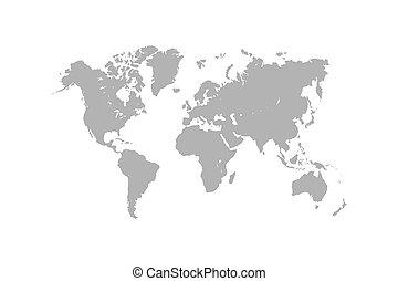 εικόνα , αφαιρώ , χάρτηs , μικροβιοφορέας , κόσμοs