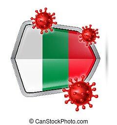 εικόνα , βουλγαρία , αιγίς