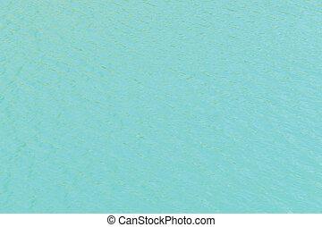 εικόνα , γαλάζιο φόντο , ή , εδάφιο , φωτογραφία , διάστημα , εικόνα , ψηφιακός