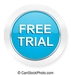 εικόνα , δίκη , ελεύθερος