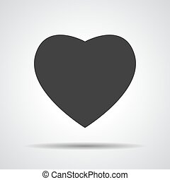 εικόνα , καρδιά , μικροβιοφορέας , εικόνα