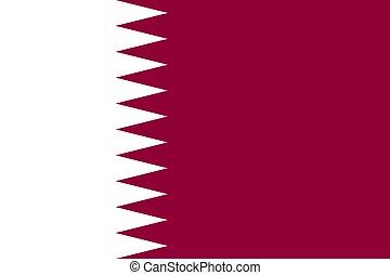 εικόνα , κατάρ , μικροβιοφορέας , σημαία , εθνικός