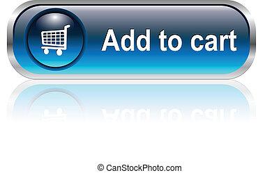 εικόνα , κουμπί , εμπορική κάρτα