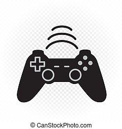 εικόνα , παιγνίδια , ηλεκτρονικός εγκέφαλος χειριστήριο , ...