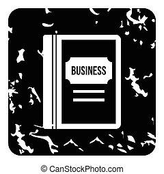 εικόνα , ρυθμός , βιβλίο , grunge , επιχείρηση
