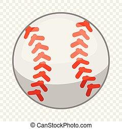 εικόνα , ρυθμός , μπάλα , μπέηζμπολ , γελοιογραφία