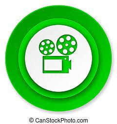 εικόνα , ταινία , κινηματογράφοs , σήμα