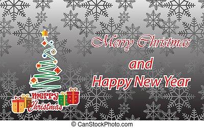 εικόνα , xριστούγεννα , έτος , ευτυχισμένος , καινούργιος , εύθυμος , μικροβιοφορέας