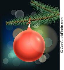 εικόνα , year., μικροβιοφορέας , εύθυμος , καινούργιος , xριστούγεννα , ευτυχισμένος