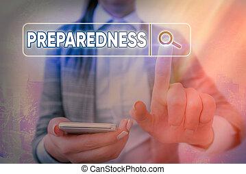εκδήλωση , επιχείρηση , αγώνας , preparedness., showcasing, φωτογραφία , ιστός , ή , ποιότητα , ψηφιακός , δίκτυο , πληροφορία , connection., έτοιμος , ψάχνω , δηλώνω , γράψιμο , απροσδόκητος , περίπτωση , ζωή , σημείωση , ακαταλαβίστικος , τεχνολογία