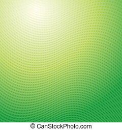 ελαφρείς , αφαιρώ , pattern., μικροβιοφορέας , σχεδιάζω , φόντο , ανεμίζω , πράσινο