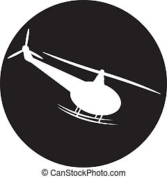ελικόπτερο , μικροβιοφορέας , - , εικόνα