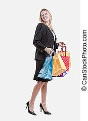 ελκυστικός , επιχειρηματίαs γυναίκα , twenties , καυκάσιος , νέος