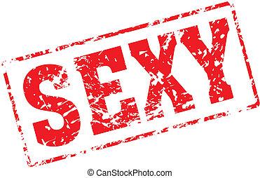ελκυστικός προς το αντίθετον φύλον