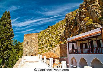ελληνικά , παράδοση , αρχιτεκτονική
